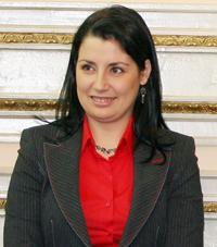 Camelia Voiculescu