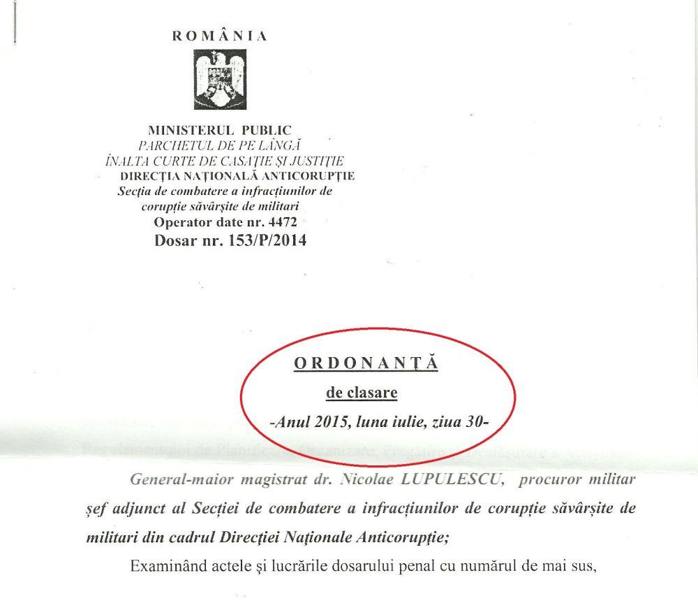 ordonanta1234