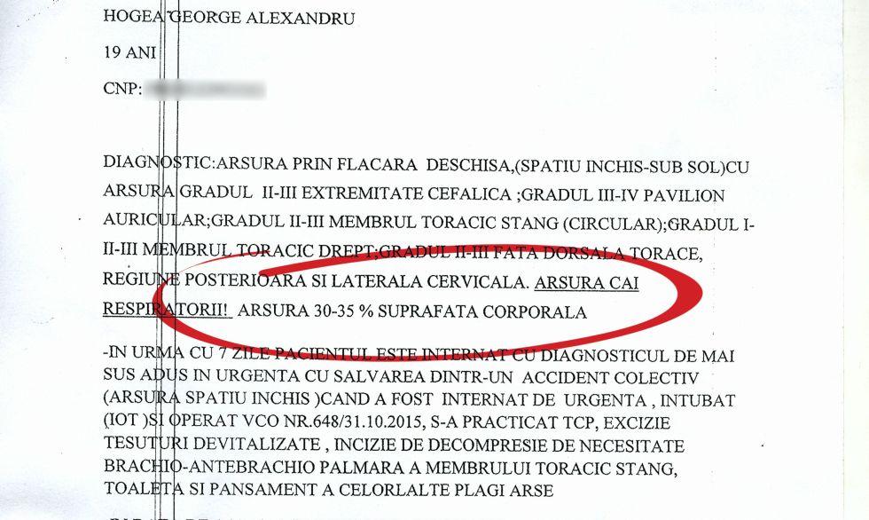 Alexandru Hogea 111