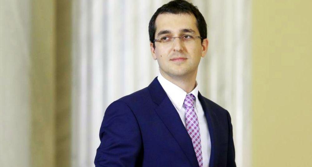 vlad_voiculescu