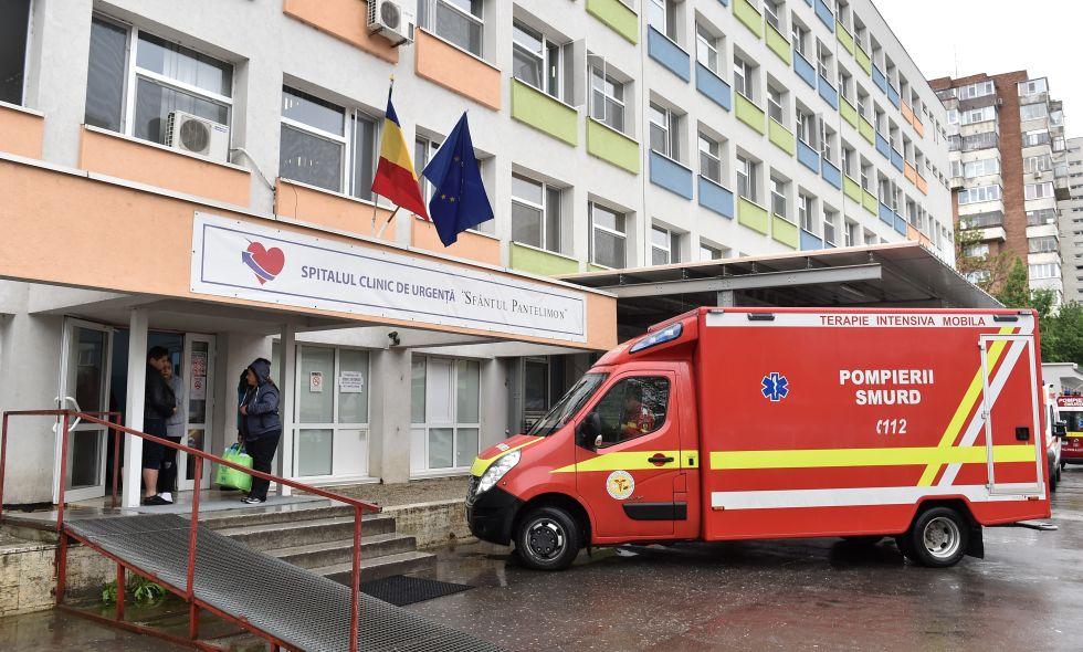 Consult oftalmologic gratuit prin Casa Județeană de Asigurări de Sănătate Suceava
