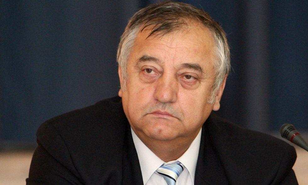 Constantin Onișor