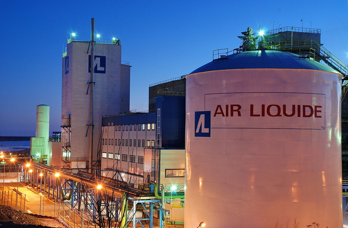 Le-groupe-Air-Liquide-mise-progression-ventes-2020_0_1400_786