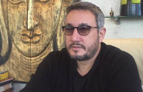Italianul Giosue Castellano, cunoscut în România ca Joshua, provine din Castellammare di Stabia, localitate apropiată de Napoli și Vezuviu
