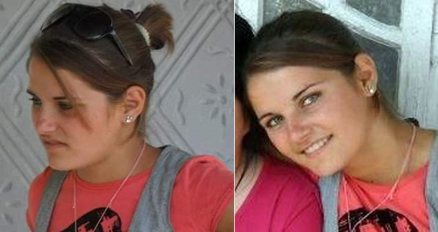 Adina Motaş avea 16 ani când a dispărut fără urmă, în martie 2013